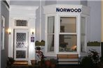 The Norwood Guest House