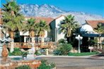 The Oasis Resort - Palm Springs