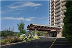 The Park Vista - A DoubleTree by Hilton Hotel - Gatlinburg