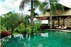 The Payogan Villa Resort and Spa