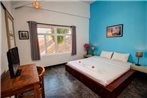 The Penh Guesthouse