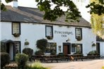 The Punchbowl Inn