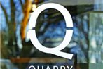 The Quarry Boutique Apartments