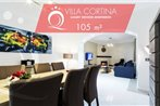 The Queen Luxury Apartments - Villa Cortina