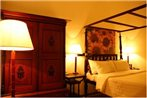 The Reed Boutique Hotel