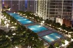 The Residences at Viceroy Miami