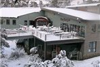 The River Inn Thredbo