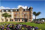The Royal Hotel Campbeltown