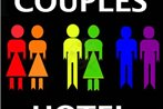 The Sandgate Antique Couples Only Hotel