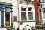 The Seacroft Guesthouse