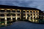 The Singhasari Resort Batu