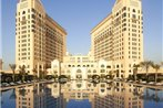 The St. Regis Doha