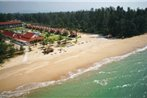The Sunset Beach Resort - Koh Kho Khao