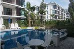 The Title Phuket apartment