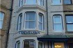The Trevelyan