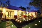 Lavender Luxury Villa & Spa