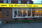 The Wingfield Hotel