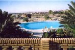 Thermal Oasis Hotel & Spa