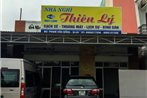 Thien Ly Homestay