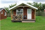 Thisted Camping & Cottages