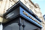 County Hotel by Thistle, Newcastle