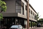 Thonglor Boutique and Spa