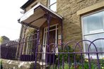 Thornsgill House Bed & Breakfast
