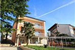 Three-Bedroom Apartment Crikvenica 3