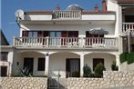 Three-Bedroom Apartment Crikvenica 6