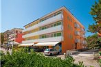 Three-Bedroom Apartment in Bibione I