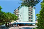 Three-Bedroom Apartment in Bibione II