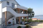 Three-Bedroom Apartment in Crikvenica III