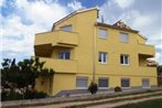 Three-Bedroom Apartment in Vodice I