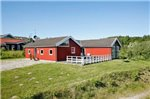 Three-Bedroom Holiday home in Ebeltoft 38