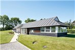 Three-Bedroom Holiday home in Ebeltoft 42