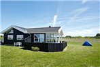 Three-Bedroom Holiday home in Hjorring 17