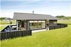 Three-Bedroom Holiday home in Hjorring 20