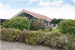 Three-Bedroom Holiday home in Ronde 2