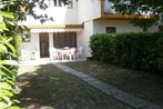 Three-Bedroom House in Bibione I