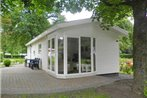 Three-Bedroom Villa Droompark Hooge Veluwe 2