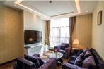 Tianjin White Swan Boutique Hotel