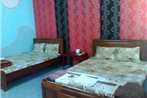 Tien Thanh 2 Guesthouse