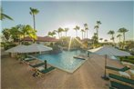 Tierra Del Sol Resort Spa and Country Club