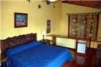 Tierra Magica B&B and Art Studio