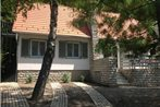 Tihany-Sajkod Holiday Home
