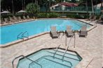 Timberwoods Vacation Villas Sarasota