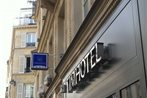 Timhotel Opera Grands-Magasins