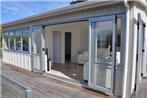 Tiri Cottage - Waiheke Unlimited
