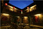 Tonghua Hostel-Xinyu (Chinese Only)