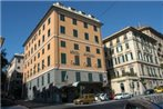 Top Hotel Astoria Genoa